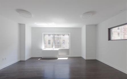 Studio, Washington Heights Rental in NYC for $2,300 - Photo 1