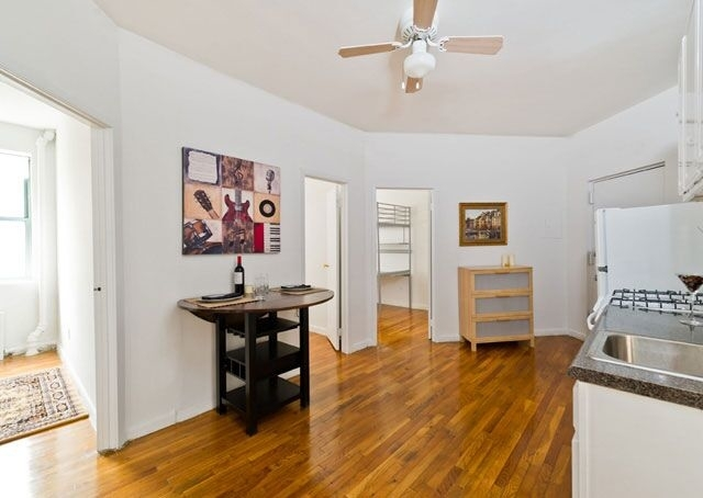 3 Bedrooms, Lincoln Square Rental in NYC for $3,300 - Photo 1