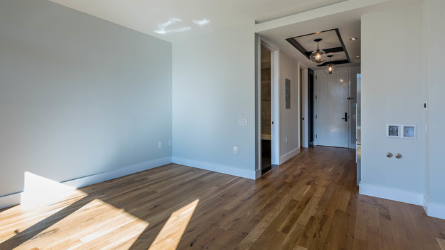 Studio, Prospect Heights Rental in NYC for $2,850 - Photo 2