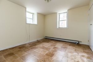 2 Bedrooms, Flatlands Rental in NYC for $1,799 - Photo 1