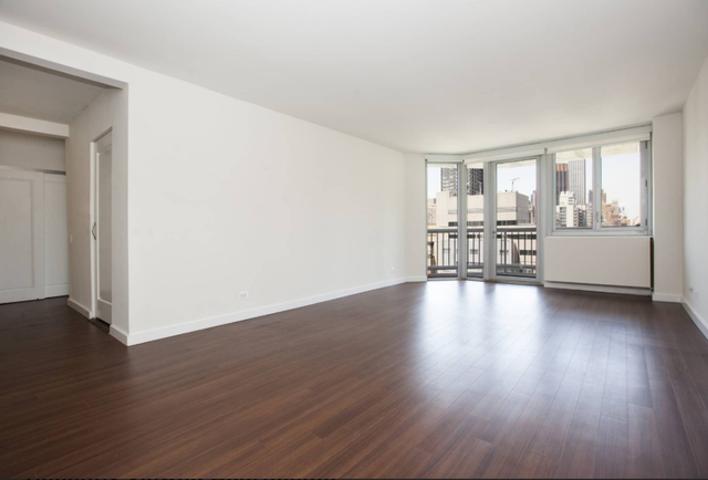 3 Bedrooms, Murray Hill Rental in NYC for $6,605 - Photo 1