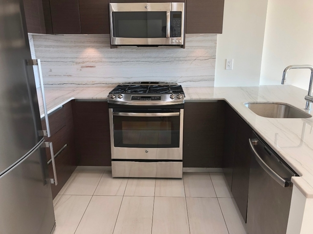 1 Bedroom, Chelsea Rental in NYC for $4,450 - Photo 2