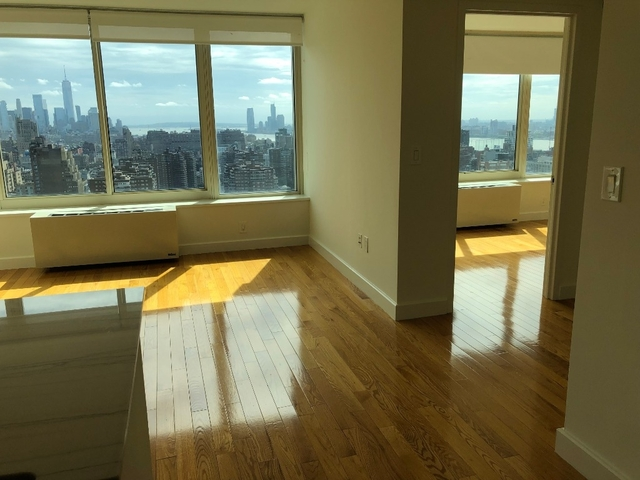 1 Bedroom, Chelsea Rental in NYC for $4,450 - Photo 1