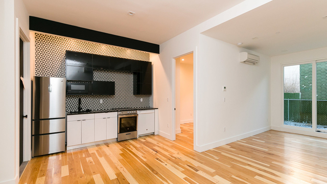 1 Bedroom, Greenpoint Rental in NYC for $3,200 - Photo 1