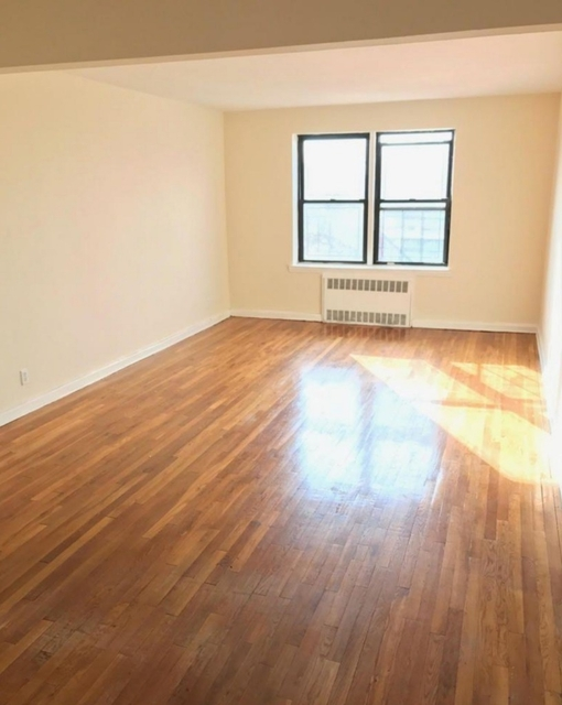 1 Bedroom, Midwood Rental in NYC for $1,600 - Photo 1