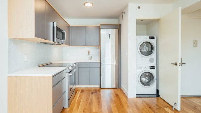 2 Bedrooms, Prospect Lefferts Gardens Rental in NYC for $3,095 - Photo 1