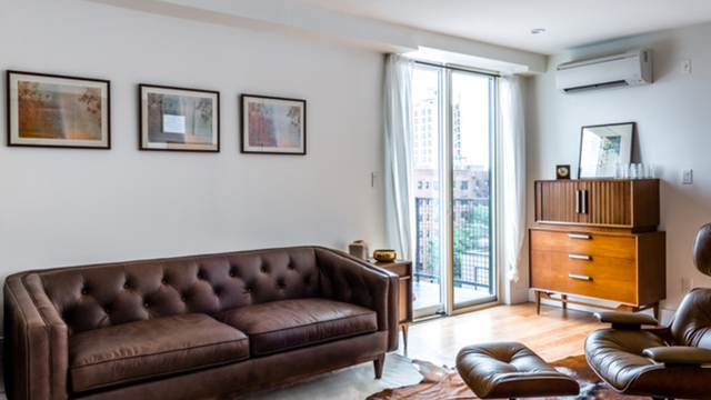2 Bedrooms, Prospect Lefferts Gardens Rental in NYC for $2,725 - Photo 1