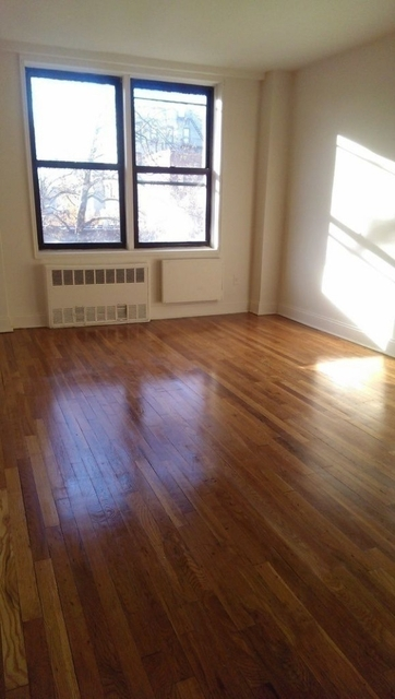 1 Bedroom, Manhattan Terrace Rental in NYC for $1,699 - Photo 2
