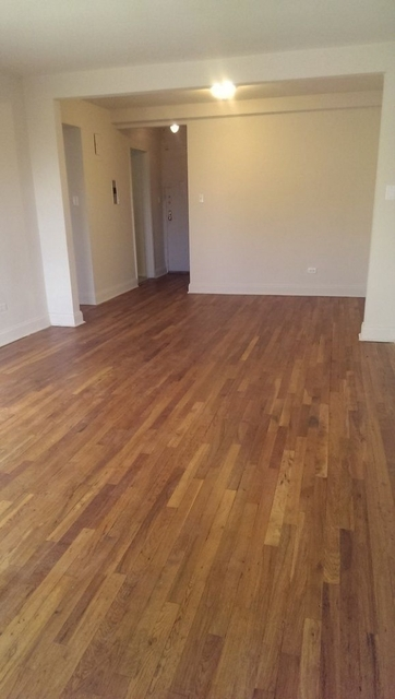 1 Bedroom, Manhattan Terrace Rental in NYC for $1,699 - Photo 1