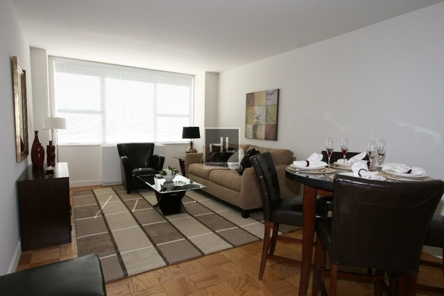 1 Bedroom, Turtle Bay Rental in NYC for $4,095 - Photo 1