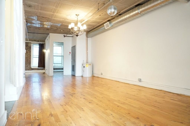 7 Bedrooms, Bushwick Rental in NYC for $5,700 - Photo 1