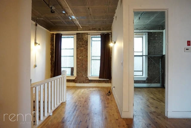 7 Bedrooms, Bushwick Rental in NYC for $5,700 - Photo 2