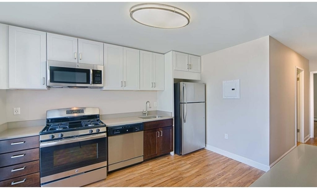 2 Bedrooms, North Allston Rental in Boston, MA for $2,599 - Photo 2