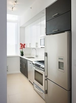 2 Bedrooms, Manhattan Valley Rental in NYC for $7,035 - Photo 1
