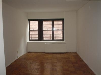 3 Bedrooms, Murray Hill Rental in NYC for $4,495 - Photo 1