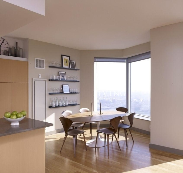 2 Bedrooms, Financial District Rental in NYC for $7,115 - Photo 2