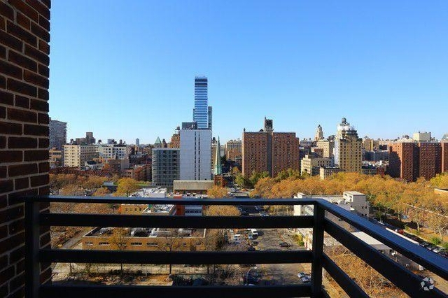 3 Bedrooms, Manhattan Valley Rental in NYC for $6,500 - Photo 1