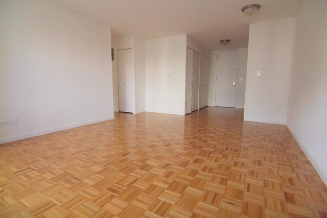 1 Bedroom, Upper West Side Rental in NYC for $3,350 - Photo 2