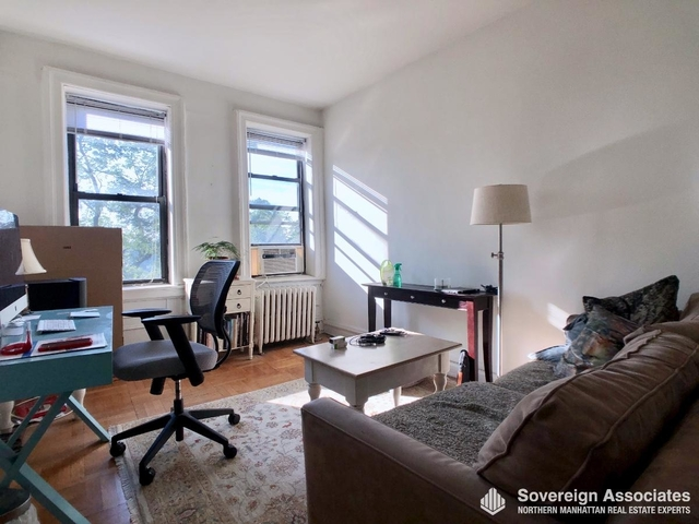 2 Bedrooms, Hudson Heights Rental in NYC for $2,695 - Photo 1