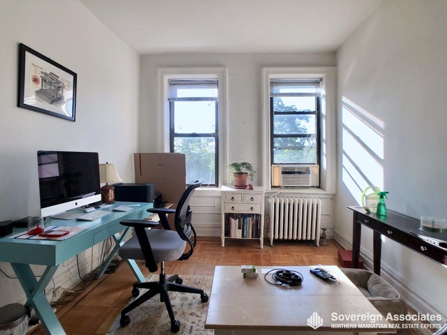 2 Bedrooms, Hudson Heights Rental in NYC for $2,695 - Photo 2