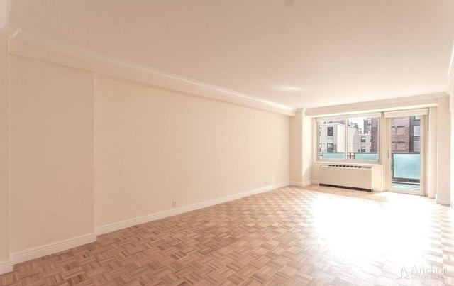 1 Bedroom, Flatiron District Rental in NYC for $4,408 - Photo 1