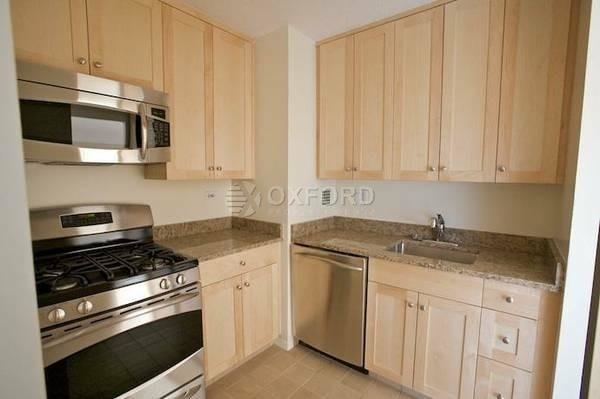 1 Bedroom, Kips Bay Rental in NYC for $3,100 - Photo 2