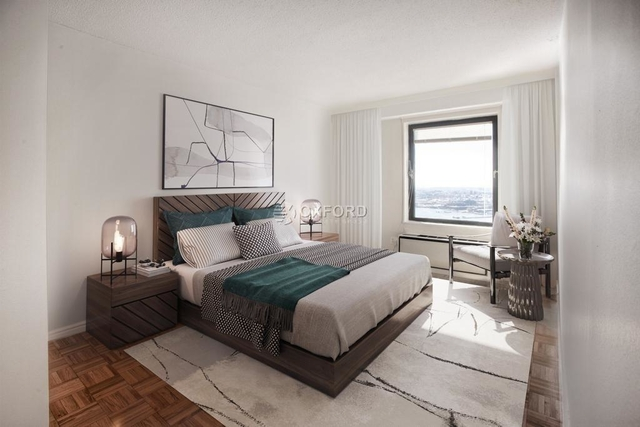 3 Bedrooms, Kips Bay Rental in NYC for $3,900 - Photo 2