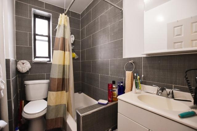 1 Bedroom, Astoria Rental in NYC for $1,960 - Photo 2