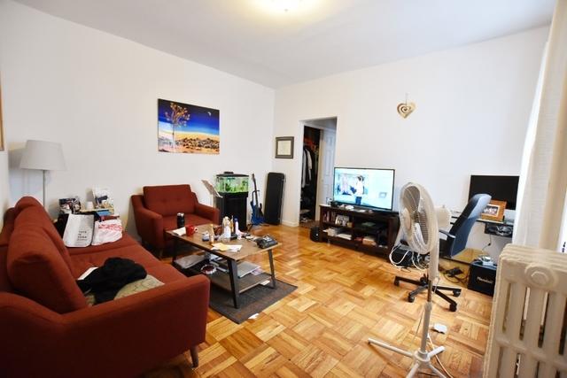 1 Bedroom, Astoria Rental in NYC for $1,960 - Photo 1