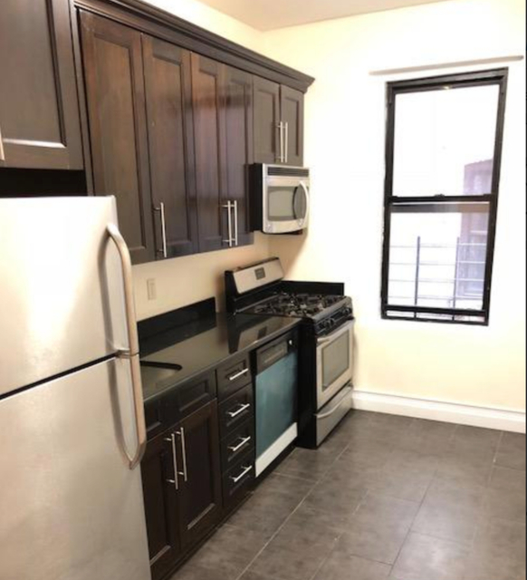 3 Bedrooms, Inwood Rental in NYC for $2,600 - Photo 1