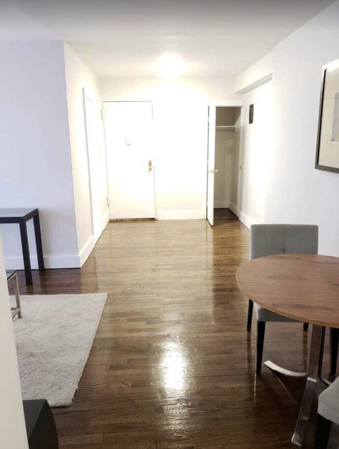 2 Bedrooms, East Flatbush Rental in NYC for $2,054 - Photo 2