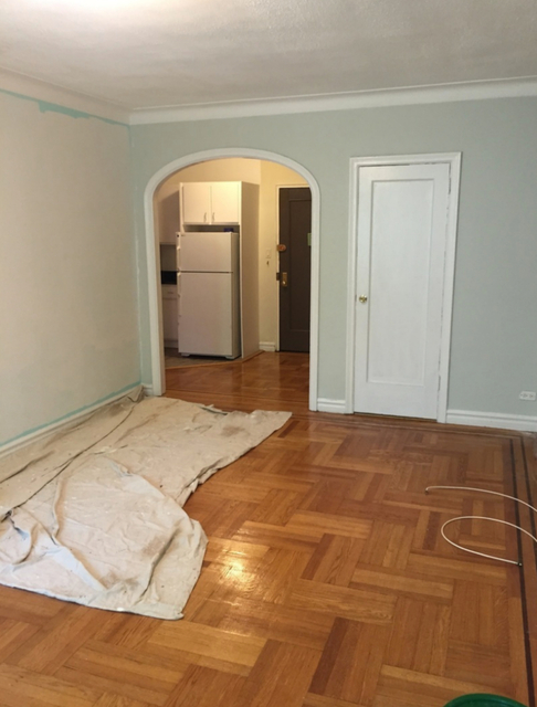 Studio, Flatbush Rental in NYC for $1,750 - Photo 1