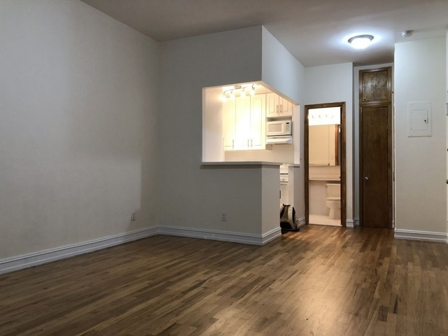 Studio, Upper East Side Rental in NYC for $2,195 - Photo 2