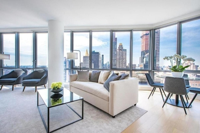 1 Bedroom, Koreatown Rental in NYC for $4,995 - Photo 1