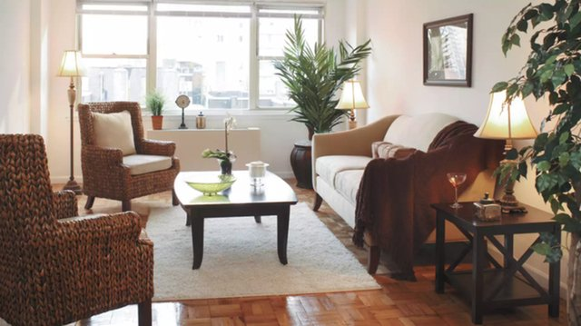1 Bedroom, Yorkville Rental in NYC for $3,540 - Photo 1