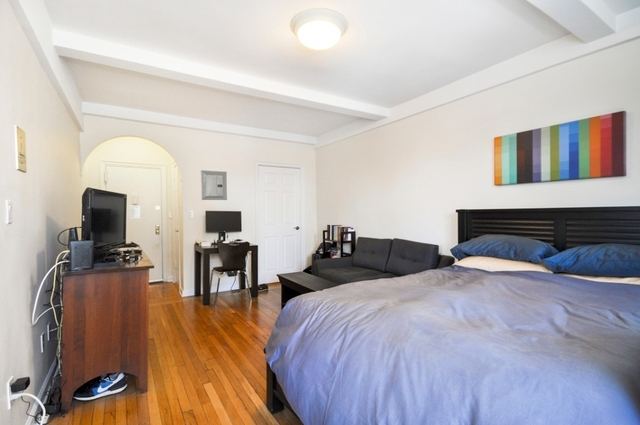 Studio, Manhattan Valley Rental in NYC for $2,560 - Photo 2