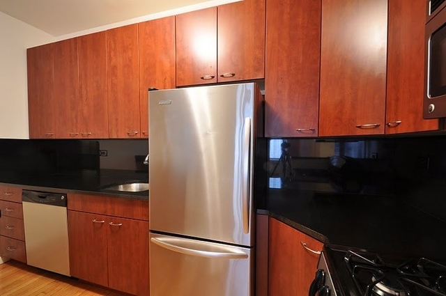 3 Bedrooms, NoMad Rental in NYC for $5,595 - Photo 2