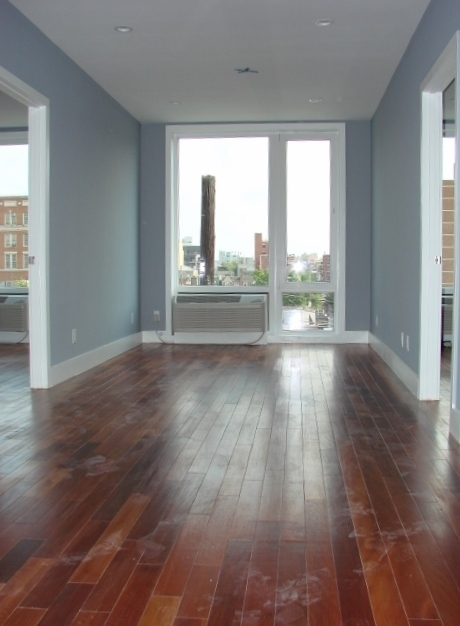 2 Bedrooms, Astoria Rental in NYC for $2,613 - Photo 1