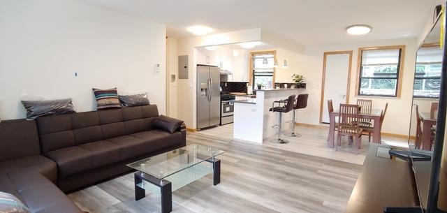 2 Bedrooms, Homecrest Rental in NYC for $2,800 - Photo 1