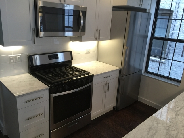 4 Bedrooms, Flatbush Rental in NYC for $3,500 - Photo 2