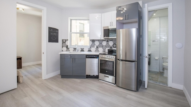 3 Bedrooms, Belmont Rental in NYC for $2,400 - Photo 1