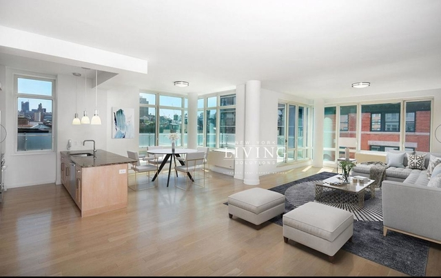 3 Bedrooms, SoHo Rental in NYC for $18,995 - Photo 1