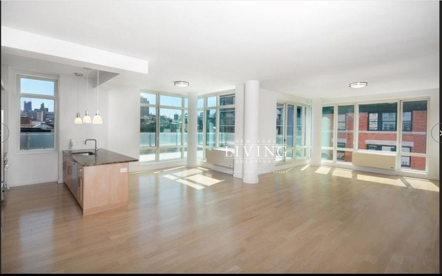 3 Bedrooms, SoHo Rental in NYC for $18,995 - Photo 2