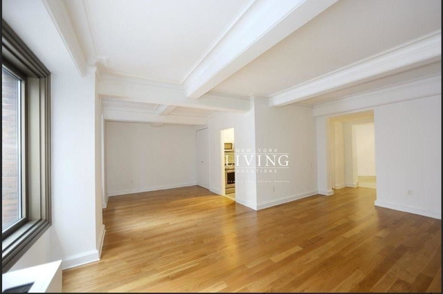 2 Bedrooms, Theater District Rental in NYC for $5,795 - Photo 1