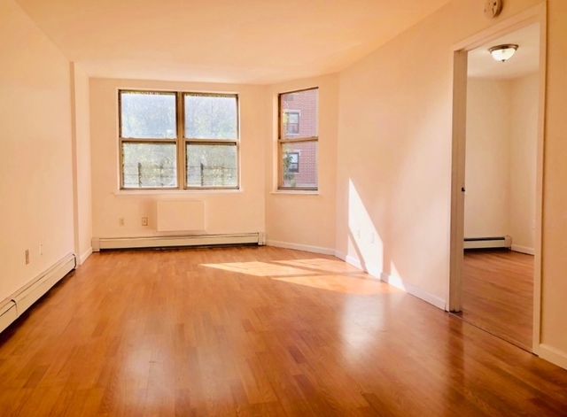 Bronx Apartments for Rent, including No Fee Rentals | RentHop