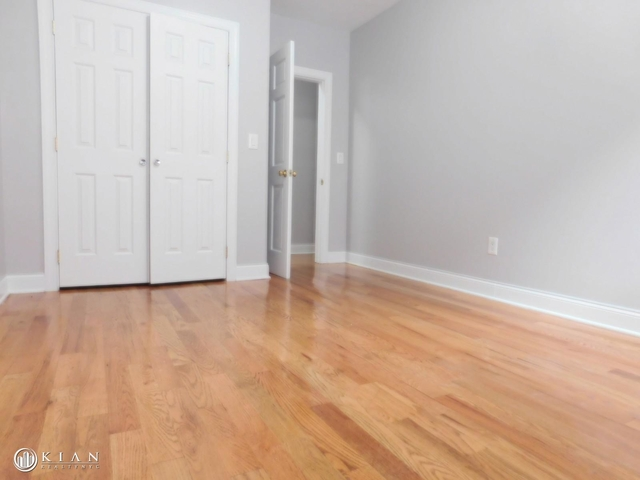 2 Bedrooms, Washington Heights Rental in NYC for $2,509 - Photo 1