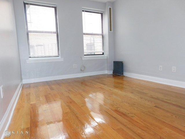 2 Bedrooms, Washington Heights Rental in NYC for $2,509 - Photo 2
