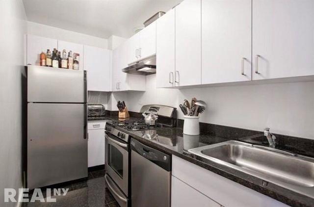 Studio, Flatiron District Rental in NYC for $3,600 - Photo 2