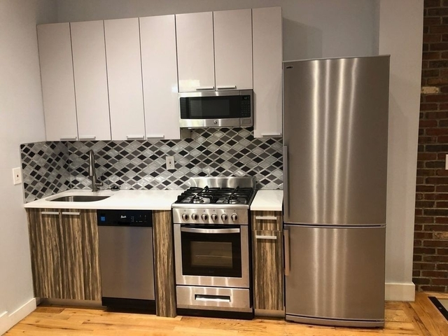 4 Bedrooms, East Williamsburg Rental in NYC for $3,995 - Photo 2