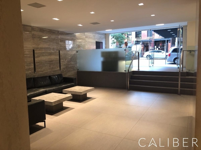 Studio, Yorkville Rental in NYC for $3,300 - Photo 2